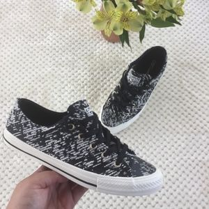 NEW! Converse CTAS GEMMA OX Women's 7